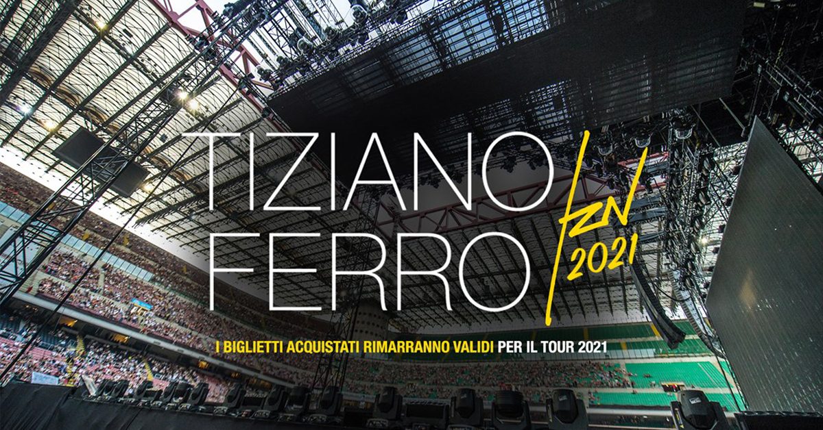 TZN 2021