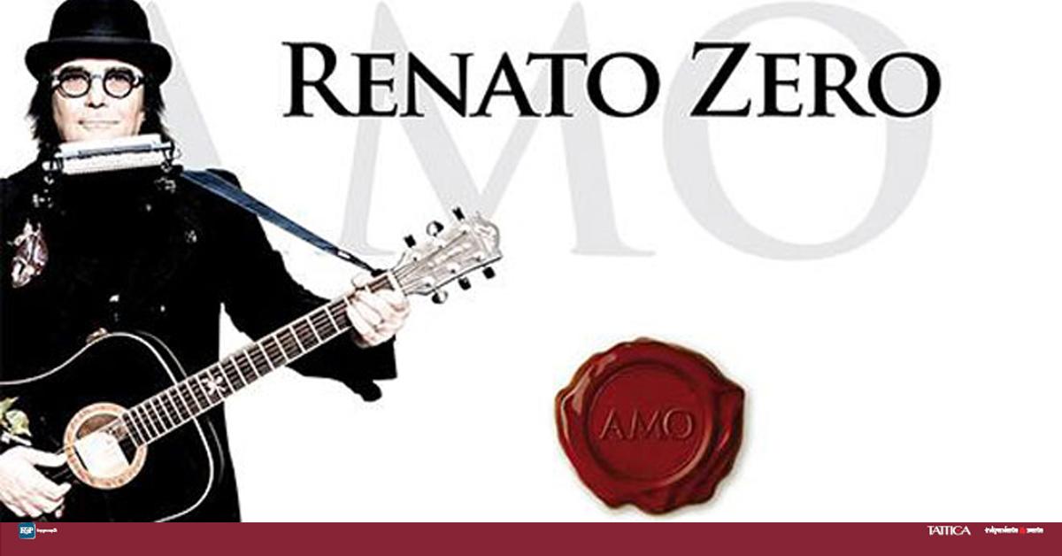 AMO TOUR 2013