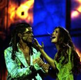 Tour 2003