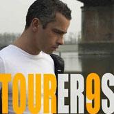 Eros Tour 2004