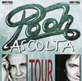Ascolta Tour in Teatro